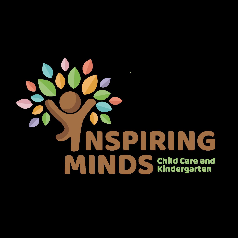 Inspiring Minds Logo Square