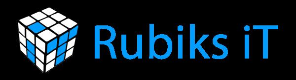 Rubiks iT